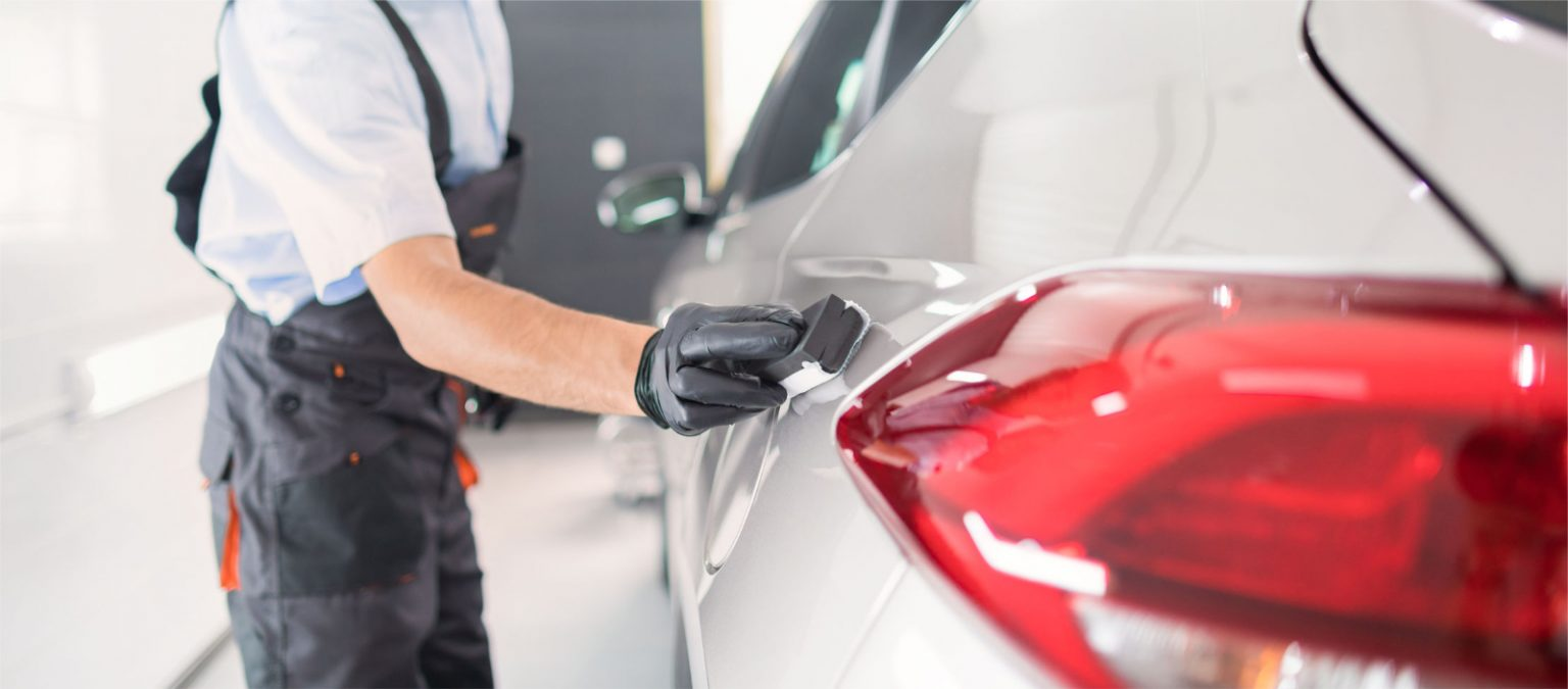 Car Repair Services for Affordable Prices